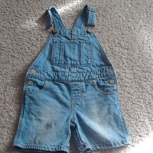 Overalls 💖4for$20💖